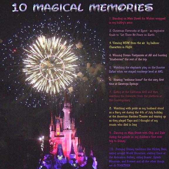 magical_memories