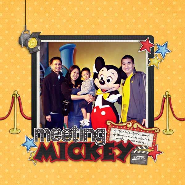 meeting-mickey-2009