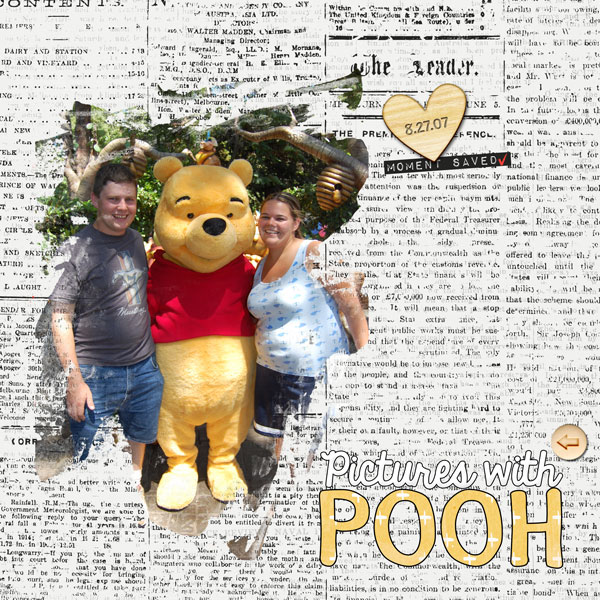 pics-with-pooh