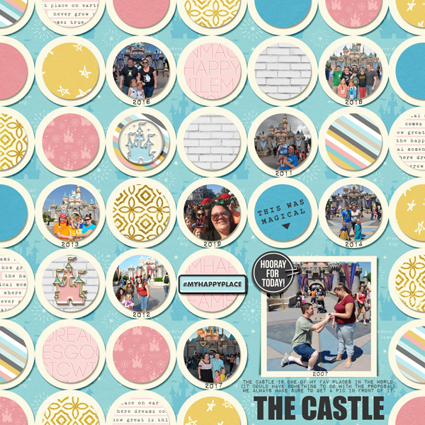 the-castle2