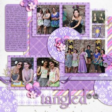046-Rapunzel.jpg