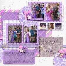 047-Rapunzel.jpg