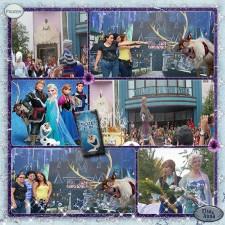 0919_Frozen.jpg