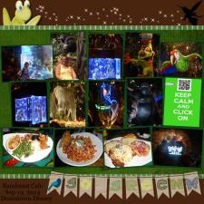 0919_rainforest_cafe.jpg