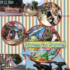 0921_Day_Parade.jpg