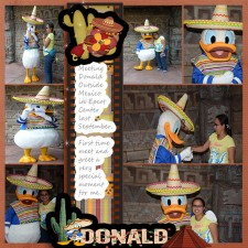 0922_donald_mex_.jpg