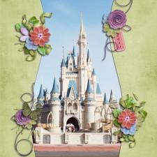 1-castle-web.jpg