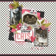 10-disney-cats-0531dagi.jpg