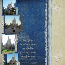 11jul_castle.jpg