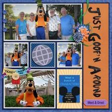 12-16-19-Goofy-MFish_MagicalBB3_02-copy.jpg