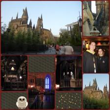 1207_hogwarts2.jpg