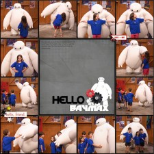 19jun_baymax.jpg