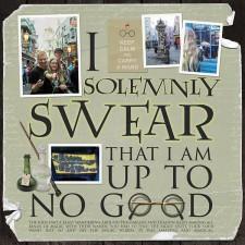 2-i-solemnly-swear-msg.jpg