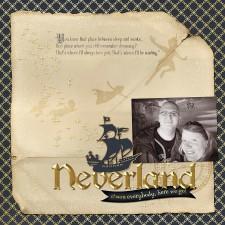 2-neverland2-0403msg.jpg