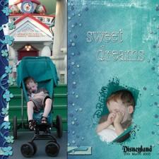 2003-03-10-Disneyland-Sweet.jpg