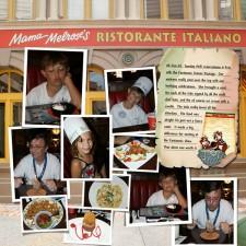 2009-Disney-BD-Mama-Melrose.jpg