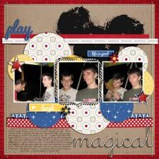 2009_11_04MGMsillyleaf_web.jpg