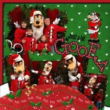 2010-DC-Goofy1-WEB.jpg