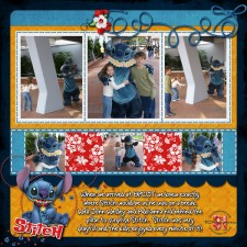 2010-DC-Stitch-WEB.jpg