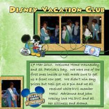 2010-Disney-SB-DVC-WEB.jpg