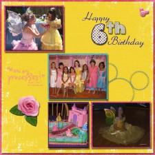 2010-Happy-6th-Birthday-web.jpg