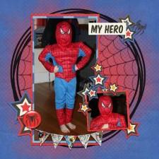 2010_AJ_Spidermanweb.jpg