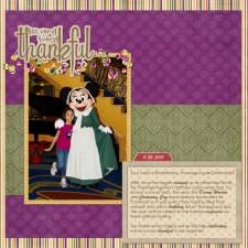 20110518c_web.jpg