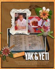 201109-AK-Yeti_Yak-PetesLunch.jpg