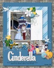201109-Cinderella-72.jpg