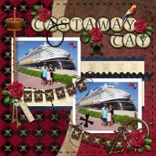 2012-Disney-DC-Castway-Cay_.jpg