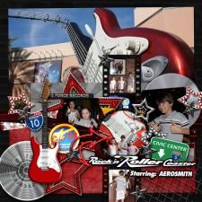 2012-Disney-SB-RockRoller_w.jpg