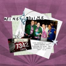 2012-wine-and-dine.jpg