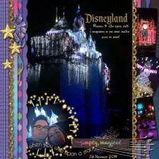 2014_11_26_Disney_After_Dark_250kb.jpg