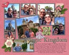 2015-07-13_Magic_Kingdom_edited.jpg