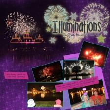 2015_Illuminationsweb.jpg