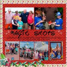 2015_Magic_ShotsLweb.jpg