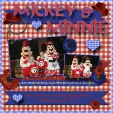 2015_Mickey_Minnie_BBQweb.jpg
