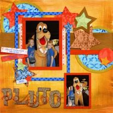 2015_Pluto_OhanaPPweb.jpg