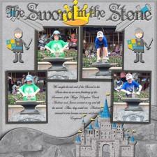 2015_Sword_in_the_Stoneweb.jpg