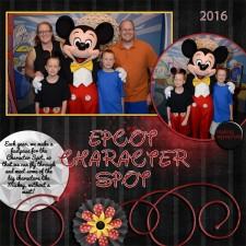 2016_AJ_Character_Spot_Mickeyweb.jpg