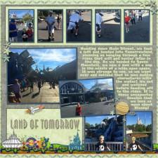 2016_Disney_-_32_Tomorrowlandweb.jpg