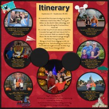 2016_Disney_-_3_Itineraryweb.jpg