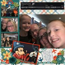 2016_Disney_-_3_Planeweb.jpg