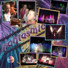 2016_Disney_-_70_Fantasmicweb.jpg