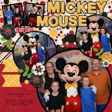 2016_JP_Mickey_character_spotweb1.jpg
