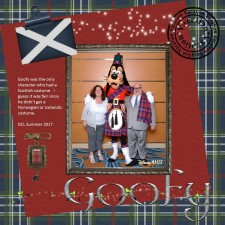 2017_Jun_DCL_trip_-_Scottish_Goofy_copy.jpg