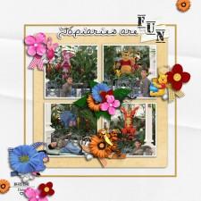 22-topiarios-web.jpg