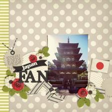27-japan-fan-0720msg.jpg