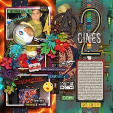 29-avengerss-cines-600.jpg