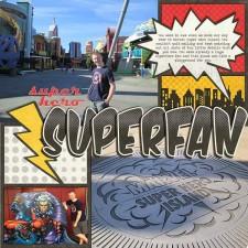3-super-hero-superfan-msg.jpg